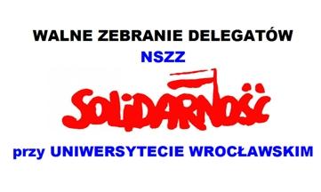 WZD2016 - miniatura 361x216
